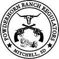powderhorn-ranch-regulators.webp.jpg