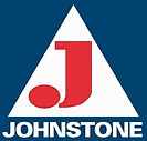 johnstone-supply[1].jpg