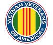 VVA_logo.jpg