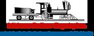 midwest-railcar-repair.webp.png