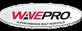 wave-pro.webp.png