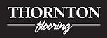 thornton-carpets.webp.png