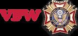 vfw-post-1089-logo.png