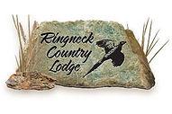 logo-ringneck-country-lodge.jpg