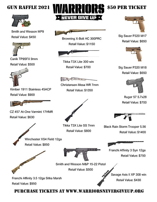 2021 Gun Raffle Flyer.jpg