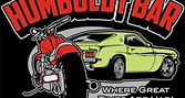 mainstreet-humboldt-bar-thumb-600xauto-t