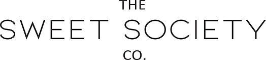 Signage new logo 2019.jpg