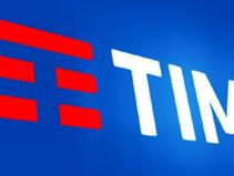 TIM:Problemi sulla rete