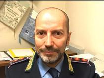 Arconate:Polizia Locale,selezionato il nuovo Comandante