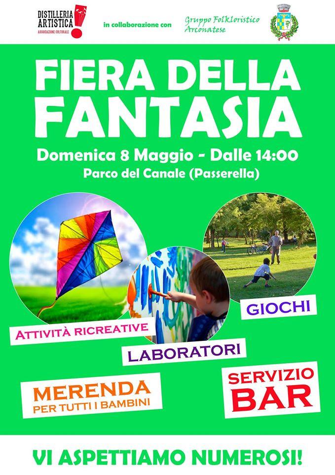 https://www.facebook.com/Associazione-Culturale-Distilleria-Artistica-675904452464368/?fref=ts