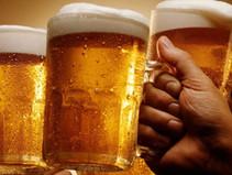 Arconate: Festa della birra,Da giovedi 29 agosto a domenica 1settembre.