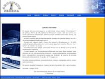 ARCONATE :Comunicato stampa di Arconate Serena