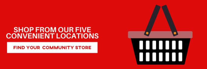 Shop from our 5 convenient locations.png