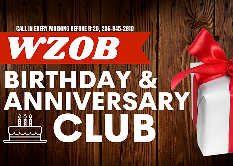 Birthday and Anniversary Club (5).png