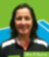 Meet the Team-Rebecca Burns.jpg