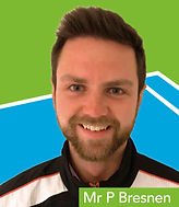 Meet the Team-Pete Bresnen.jpg
