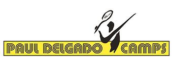 Paul Delgado Camps original (2).png