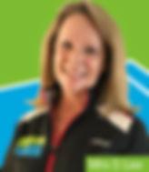 Meet the Team-Sandy Lee.jpg