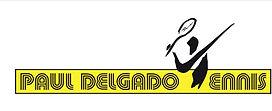 Paul Delgado Tennis.jpg