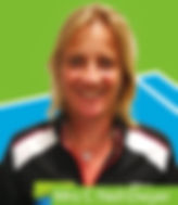 Meet the Team-Caroline Neil-Dwyer.jpg