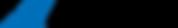 Babolat Logo bleu (002).png