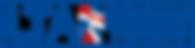 LTA-Logo-Positive-CMYK.png