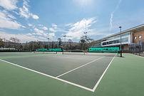 Ext Tennis Hard.jpg