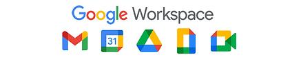 googleworkprace1.png