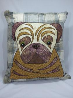 cushion (3).JPG