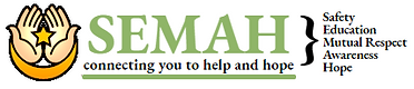 green semah logo.PNG