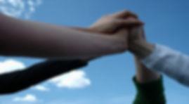 domestic violence prevention, domestic violence intervention