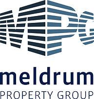 Meldrum Logo.jpg