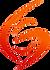 GEBC Logo.png
