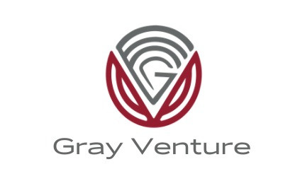 GEBC and Thompson Gray form joint venture, Gray Venture
