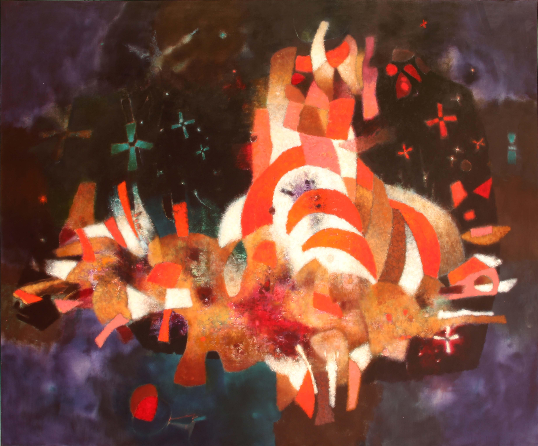 2012_Más_allá_también_hay_color_165x205.