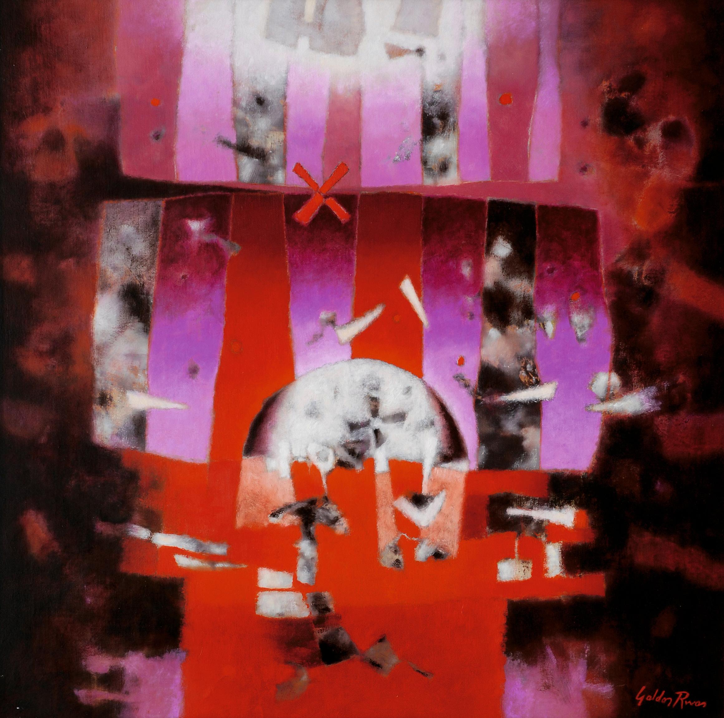 2006_Ventana_a_la_fantasía_A_81_x_81.jpg