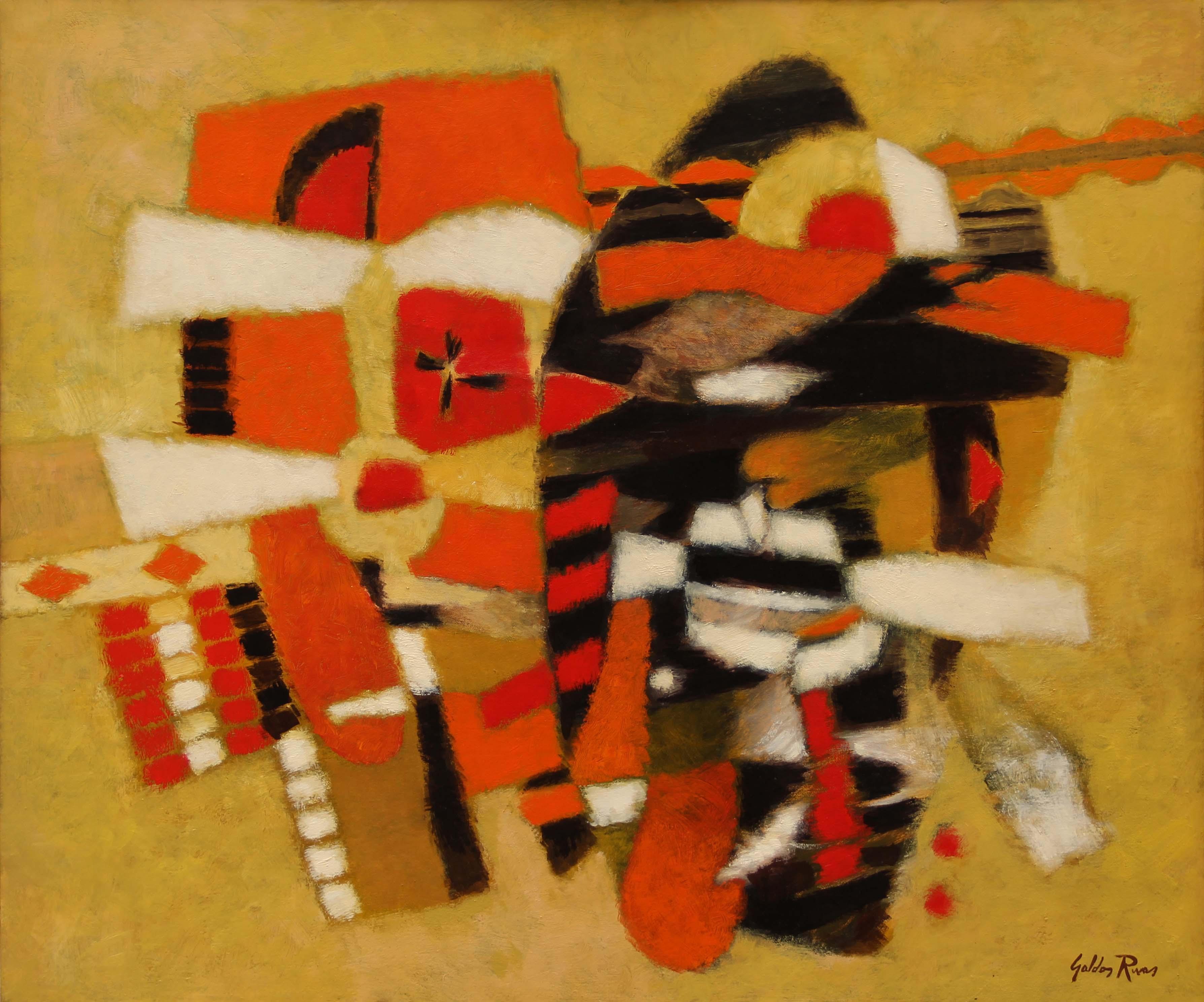 2008_Nazca III_54x65.JPG