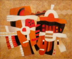 2008_Nazca II_54x65.jpg