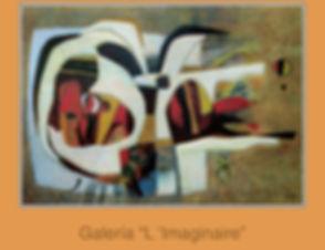 catalogoAF2007-1_edited.jpg