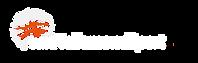 logo-20180226131200.png
