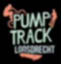 Pump-Track-Loosdrecht.png