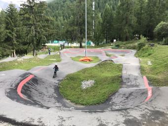 Kombocht in Zwitserland