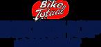 12485 - bikeshop logo nieuw incl BT (002