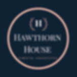 November Hawthorn house final logo .png