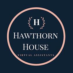 November Hawthorn house final logo .png