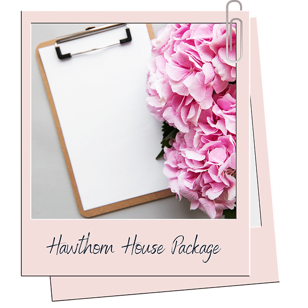 Hawthorn House VA package.png