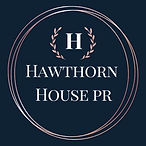HHPR logo.jpg