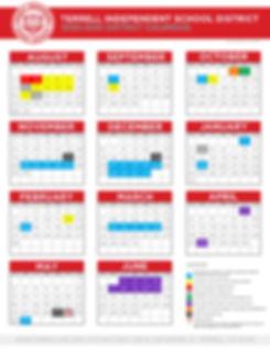 TISD Calendar REVISED.JPG