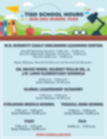 2020-2021 School Hours.jpg