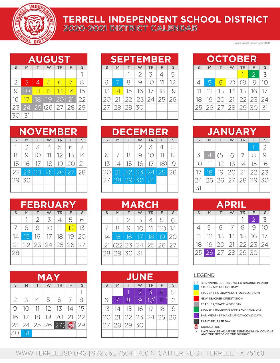 TISD Calendar REVISED 9-2020.jpg